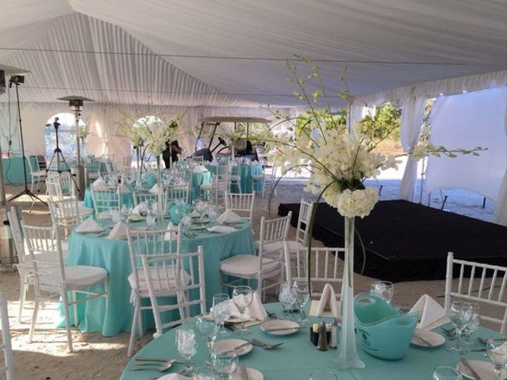 Tmx 1535207411 1f1d46f63dc06741 1535207411 E086d92652cf4f51 1535207411042 12 IMG 0156 Placida, FL wedding venue