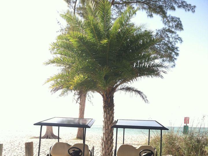 Tmx 1535207421 2773fa53d98a74c1 1535207420 2088dbceb3362a9e 1535207418336 13 Beach1 Placida, FL wedding venue