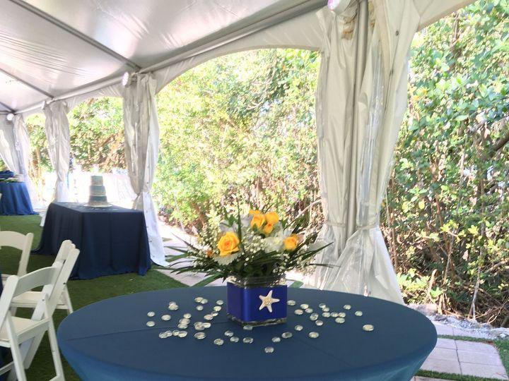 Tmx 1535207479 092aa61a841de113 1535207477 B3a5c9f01f19c69f 1535207473978 16 IMG 0795 Placida, FL wedding venue
