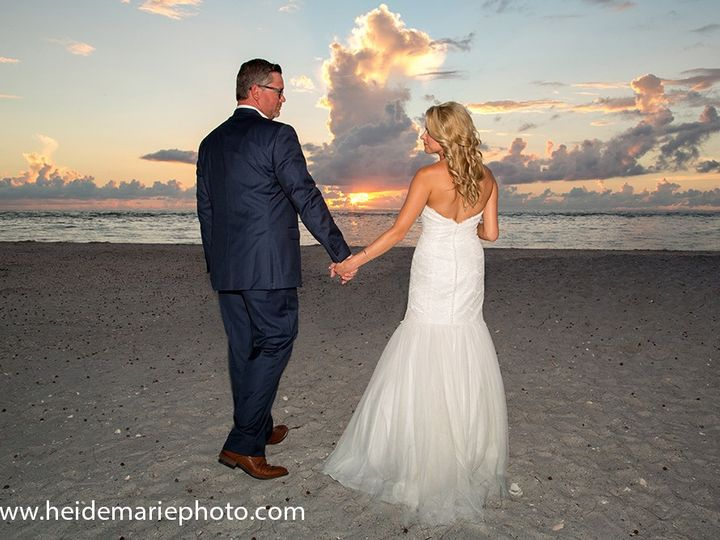 Tmx 315 Culbreth Wedding Web 51 446689 1557954795 Placida, FL wedding venue
