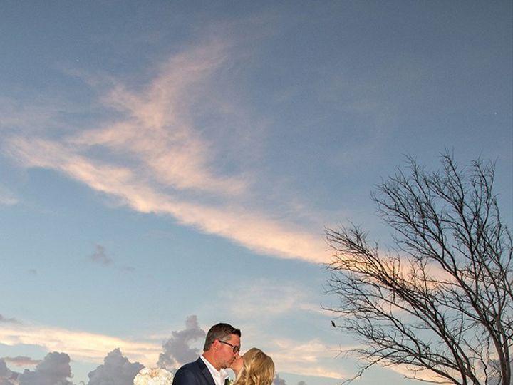 Tmx 322 Culbreth Wedding Web 51 446689 1557954799 Placida, FL wedding venue