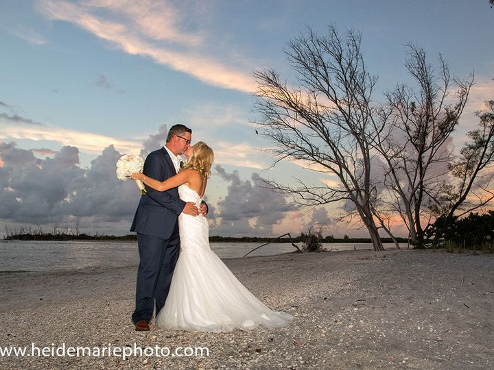 Tmx 323 Culbreth Wedding Web 51 446689 1557954803 Placida, FL wedding venue