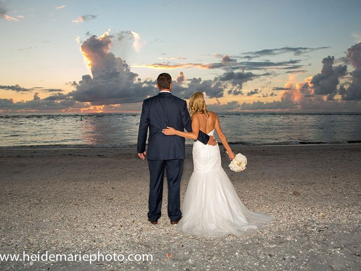 Tmx 325 Culbreth Wedding Web 51 446689 1557954805 Placida, FL wedding venue