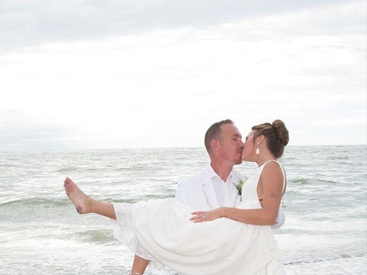 Tmx 409 Mckinnis Wedding 51 446689 159059998675379 Placida, FL wedding venue