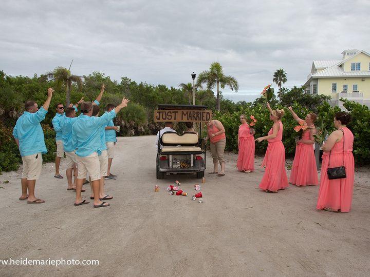 Tmx 521 Mckinnis Wedding 51 446689 159059998617497 Placida, FL wedding venue