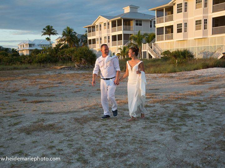 Tmx 594 Mckinnis Wedding 51 446689 159059998781488 Placida, FL wedding venue