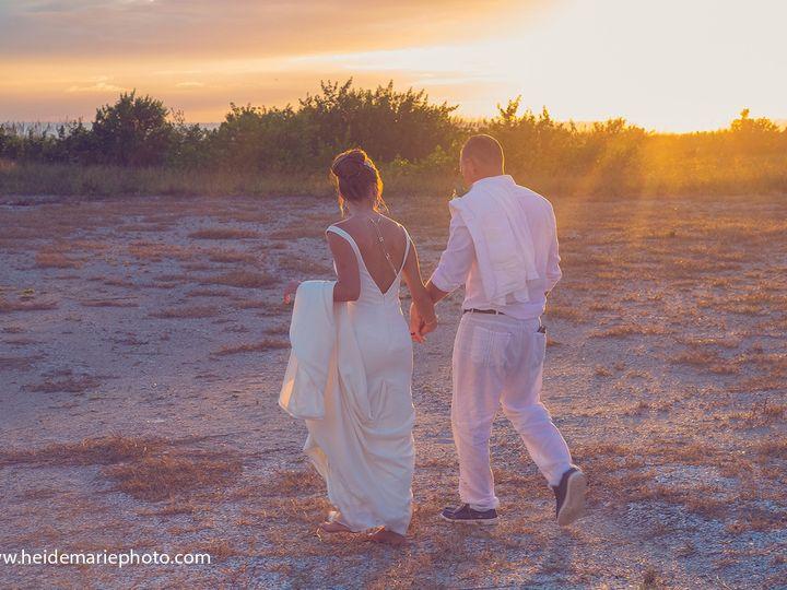 Tmx 597 Mckinnis Wedding 51 446689 159059998725978 Placida, FL wedding venue
