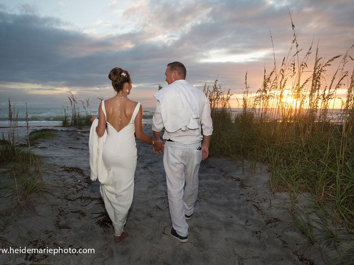 Tmx 608 Mckinnis Wedding 51 446689 159059998754467 Placida, FL wedding venue