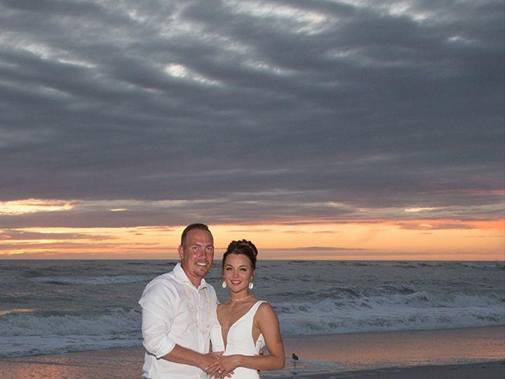Tmx 636 Mckinnis Wedding 51 446689 159059998780393 Placida, FL wedding venue