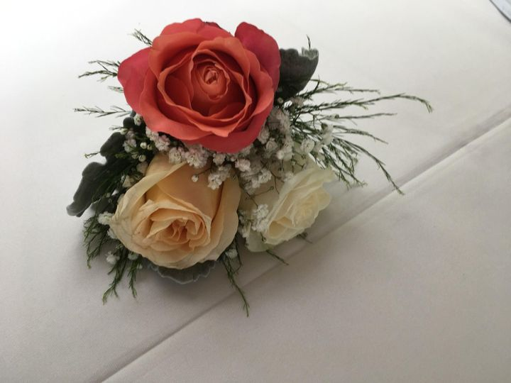 Tmx Img 1016 1 51 446689 1557955031 Placida, FL wedding venue
