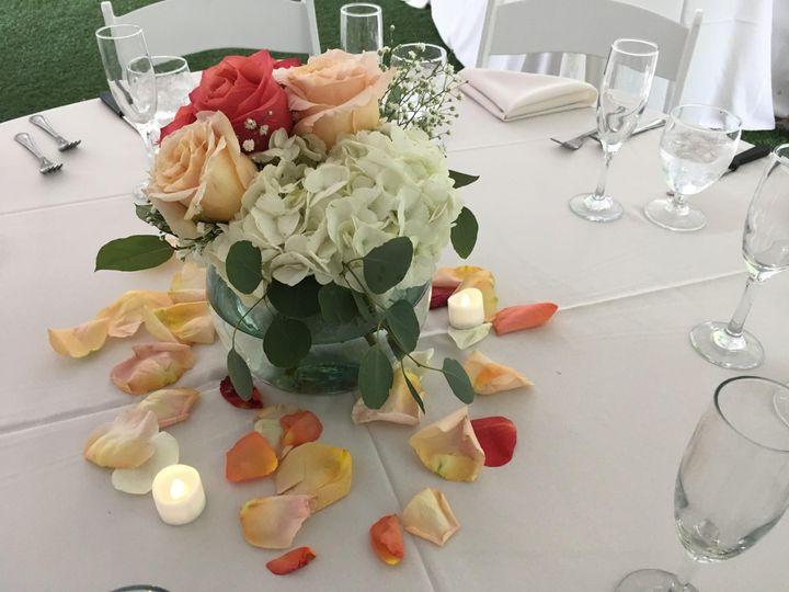 Tmx Img 1019 2 51 446689 1557955036 Placida, FL wedding venue