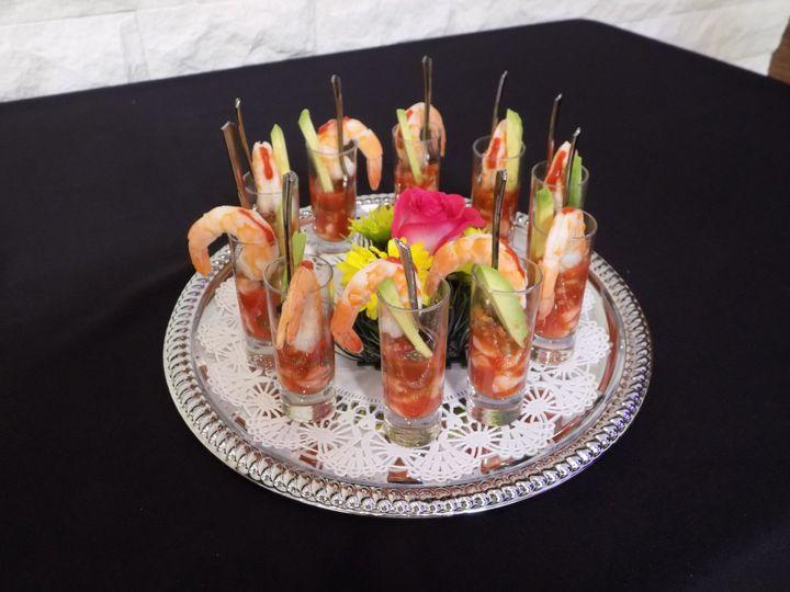 Tmx Dscn0181 51 1056689 1567000198 Naples, FL wedding catering