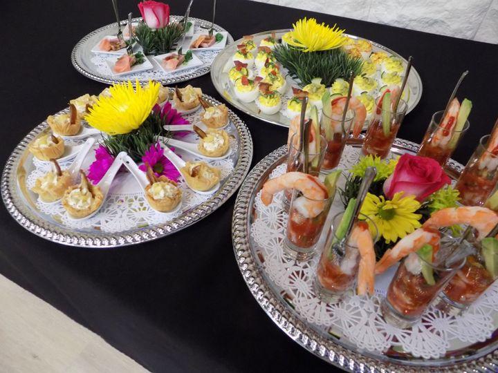 Tmx Dscn0183 51 1056689 1567000200 Naples, FL wedding catering