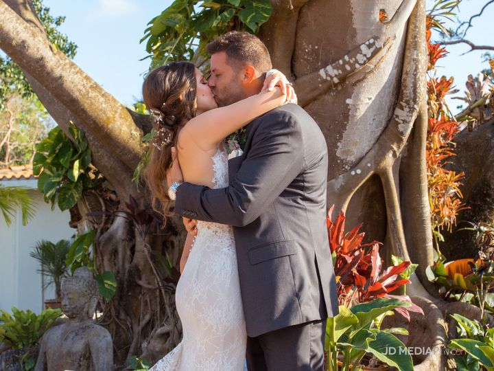 Tmx Jdm 4424 51 1056689 1566998281 Naples, FL wedding catering