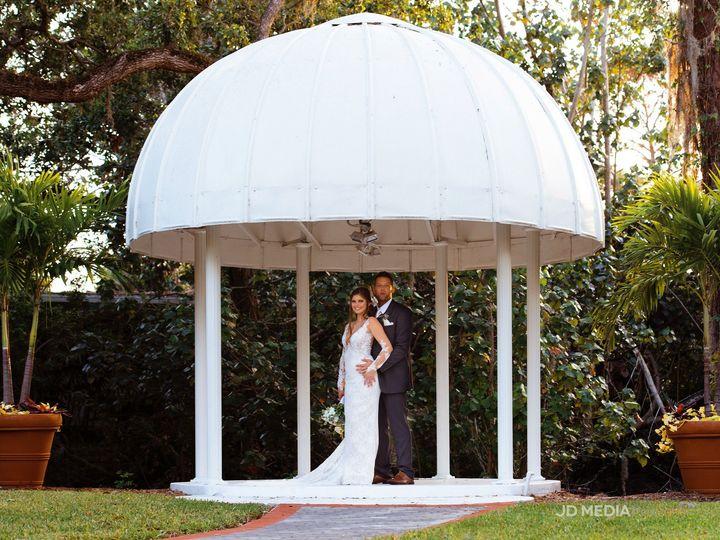 Tmx Jdm 4776 51 1056689 1566998281 Naples, FL wedding catering