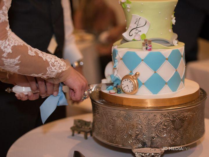 Tmx Jdm 5116 51 1056689 1566999807 Naples, FL wedding catering