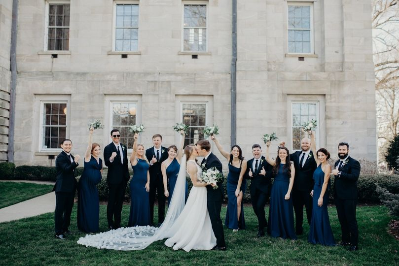 luressa and cj 3 wedding party 6 51 1066689 158775121387591
