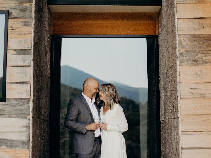 Tmx Amanda And Travis 25 Years Letters 1 51 1066689 160019283930542 Winston Salem, NC wedding photography