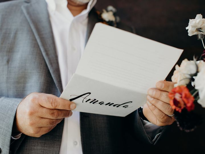 Tmx Amanda And Travis 25 Years Letters 52 51 1066689 160019284875769 Winston Salem, NC wedding photography