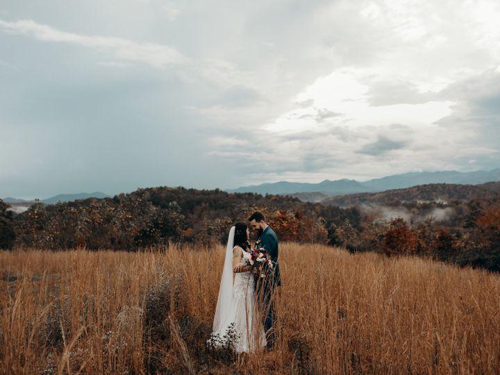 Tmx Ariel And Jess Previews 14 51 1066689 160373838885267 Winston Salem, NC wedding photography