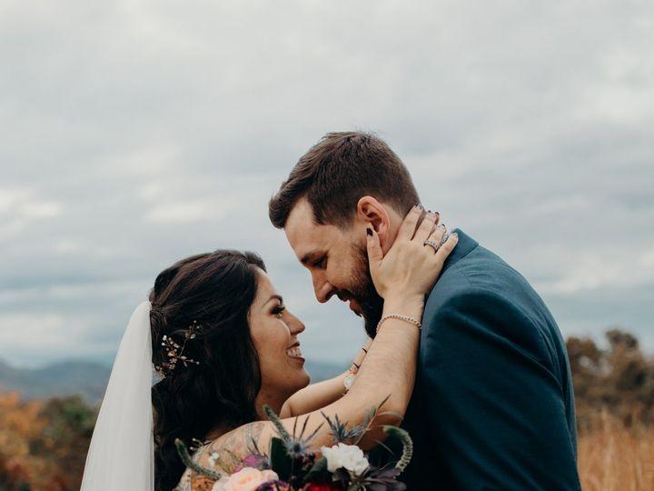 Tmx Ariel And Jess Previews 16 51 1066689 160373837717121 Winston Salem, NC wedding photography