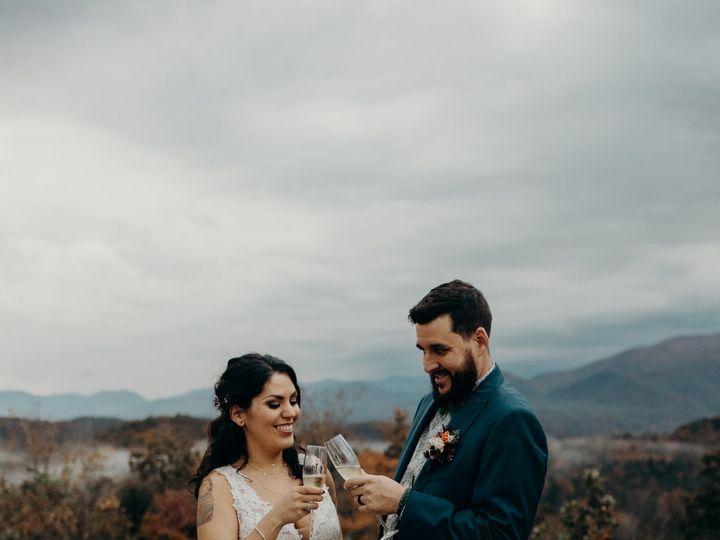 Tmx Ariel And Jess Previews 20 51 1066689 160373839238172 Winston Salem, NC wedding photography
