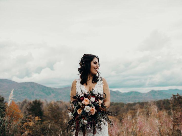 Tmx Ariel And Jess Previews 6 51 1066689 160373837494554 Winston Salem, NC wedding photography