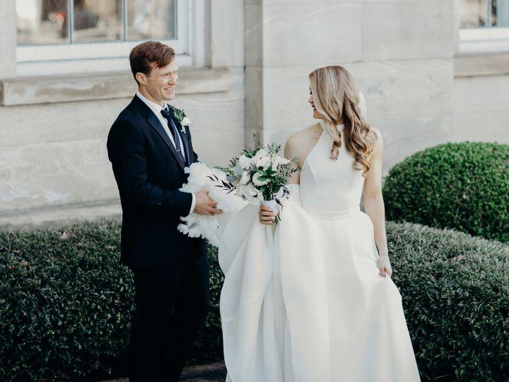 Tmx Cj And Luressa First Look 55 51 1066689 158775104956545 Winston Salem, NC wedding photography