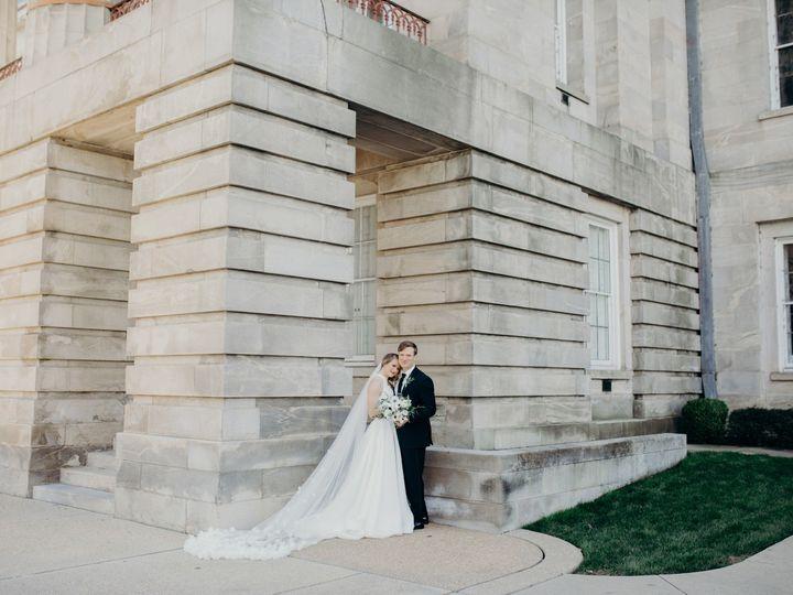 Tmx Cj And Luressa First Look 93 51 1066689 158775106054507 Winston Salem, NC wedding photography