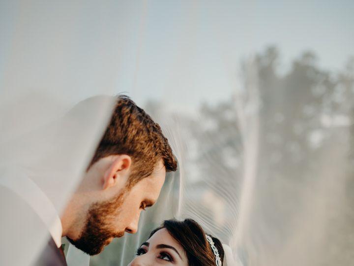 Tmx Dallas And Aysha 2018 372 51 1066689 1558102470 Winston Salem, NC wedding photography