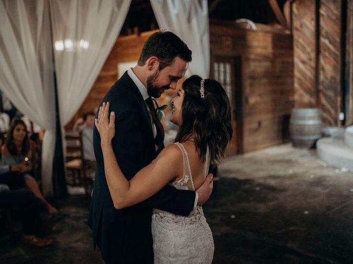 Tmx Dallas And Aysha 2018 503 51 1066689 1558993058 Winston Salem, NC wedding photography