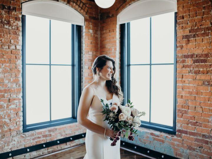 Tmx Delaney And Jesse Bridesmaids 54 51 1066689 158775159864410 Winston Salem, NC wedding photography