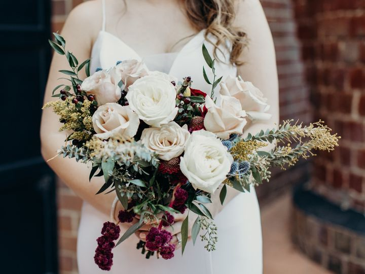 Tmx Delaney And Jesse Bridesmaids 95 51 1066689 158775157836544 Winston Salem, NC wedding photography