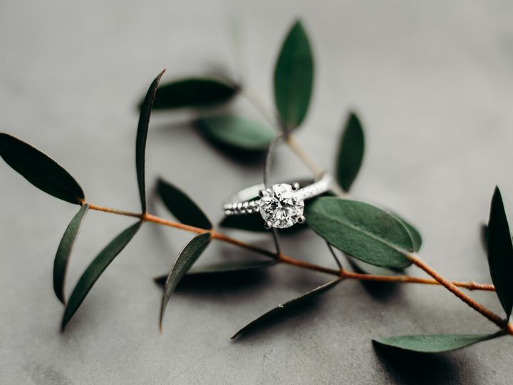 Tmx Details 23 51 1066689 1559581499 Winston Salem, NC wedding photography