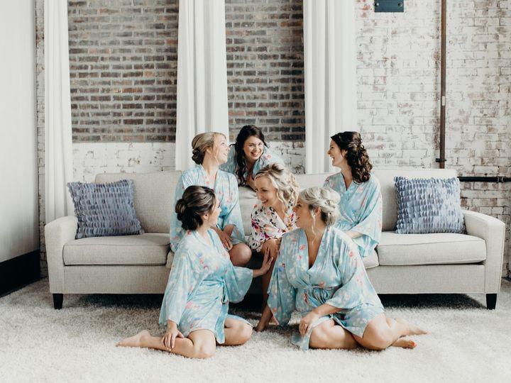 Tmx Girls 76 51 1066689 1559581632 Winston Salem, NC wedding photography