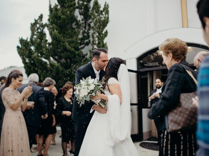 Tmx Greek Wedding 2 51 1066689 1558101698 Winston Salem, NC wedding photography