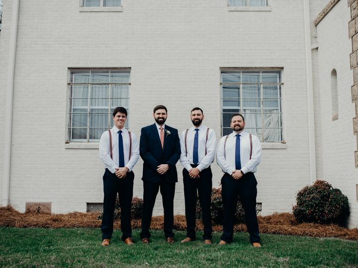 Tmx Hannah And Brett Previews 1 51 1066689 158775050968187 Winston Salem, NC wedding photography