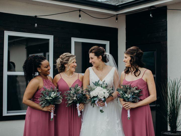 Tmx Hannah And Brett Previews 2 51 1066689 158775048150103 Winston Salem, NC wedding photography