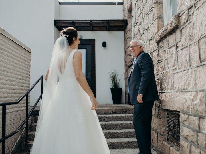 Tmx Hannah And Brett Previews 5 51 1066689 158775050995169 Winston Salem, NC wedding photography