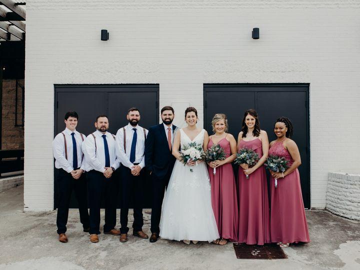 Tmx Hannah And Brett Previews 8 51 1066689 158775045943920 Winston Salem, NC wedding photography