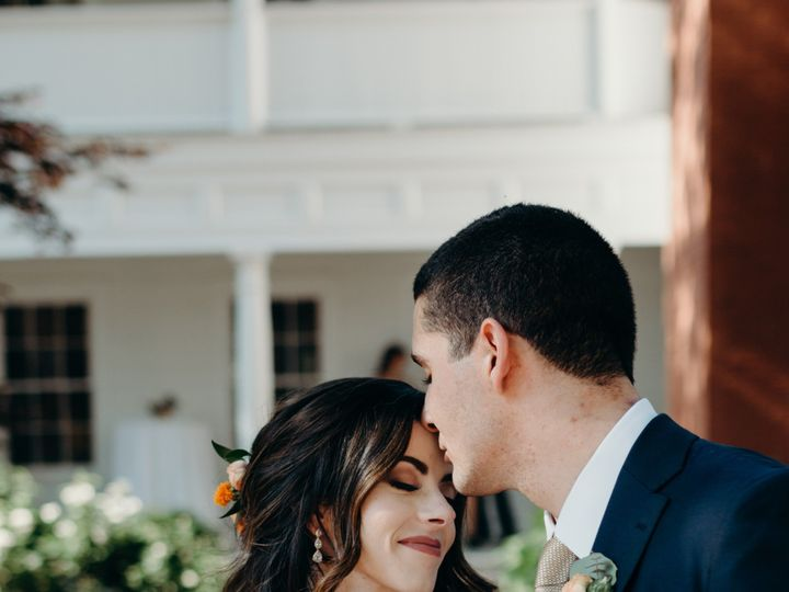 Tmx Img 6207 51 1066689 1558101756 Winston Salem, NC wedding photography