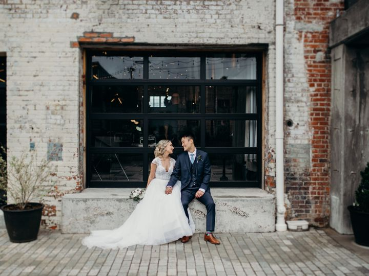 Tmx Img 6266 51 1066689 1558102047 Winston Salem, NC wedding photography
