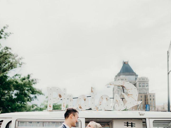 Tmx Img 6533 51 1066689 1558102070 Winston Salem, NC wedding photography