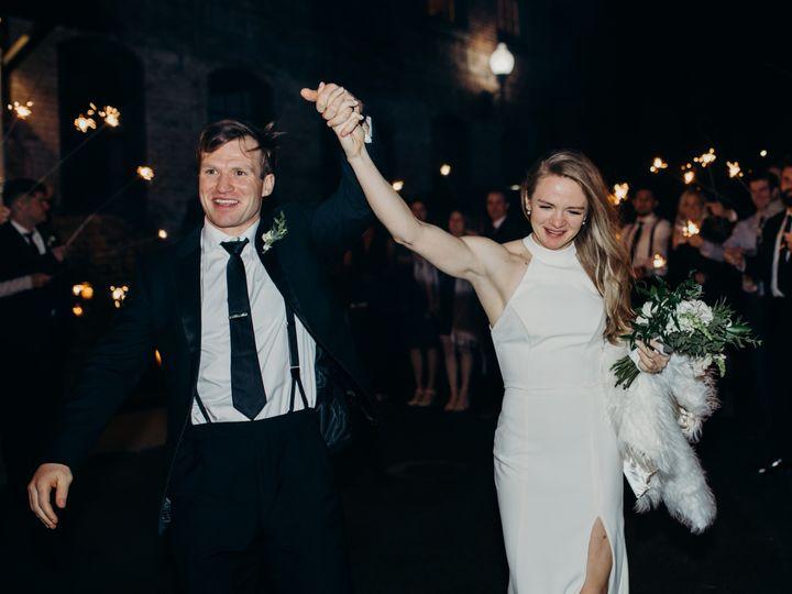 Tmx Lu And Cj Extra Previews 12 51 1066689 158775041493284 Winston Salem, NC wedding photography