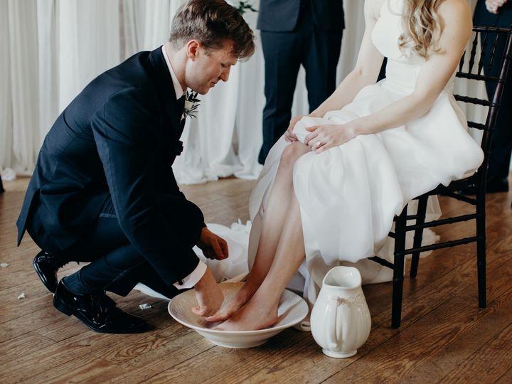 Tmx Luressa And Cj Ceremony 115 51 1066689 158775111728213 Winston Salem, NC wedding photography
