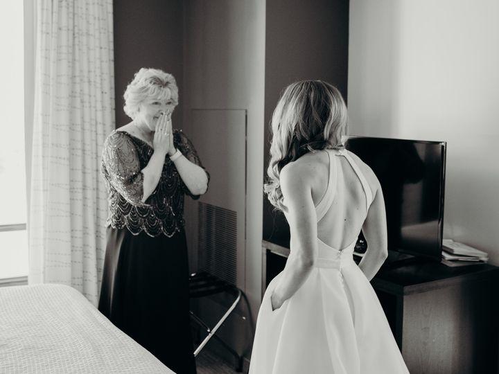 Tmx Luressa Ladies 65 51 1066689 158775115230622 Winston Salem, NC wedding photography