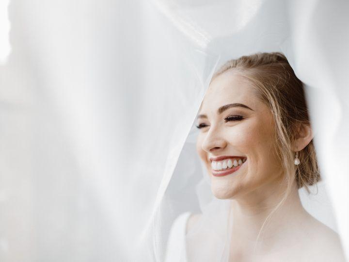 Tmx Taylor And Faith Girls 118 51 1066689 1559582299 Winston Salem, NC wedding photography