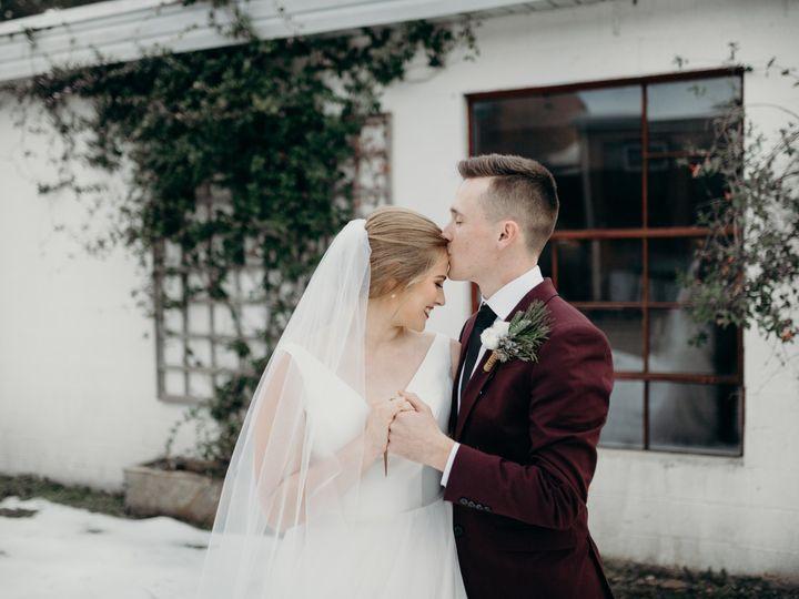 Tmx Taylor And Faith Portraits 145 51 1066689 1559582593 Winston Salem, NC wedding photography