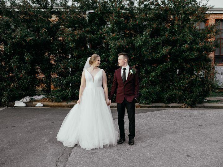 Tmx Taylor And Faith Portraits 19 51 1066689 1559582395 Winston Salem, NC wedding photography