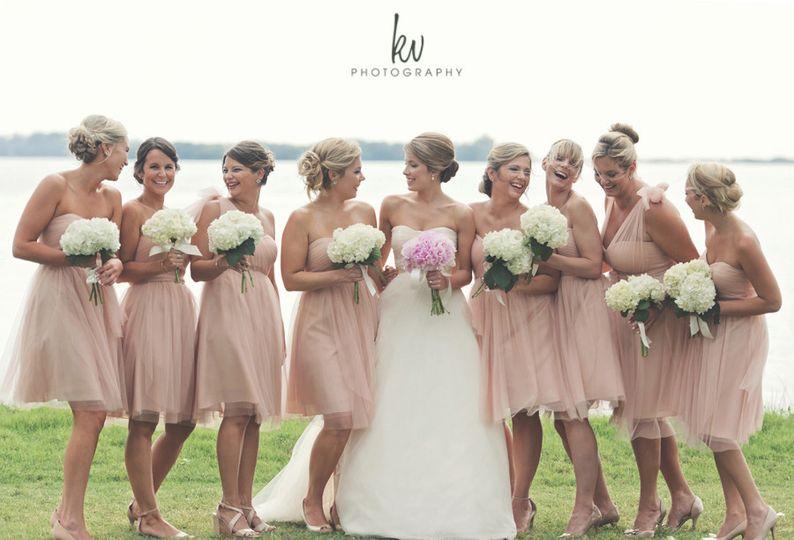 KV Photography